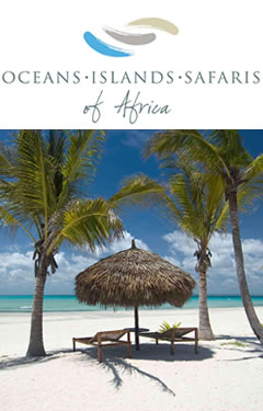 387f689f4a0002 Mozambique Beach Holiday Accommodation Packages Honeymoons Travel Vacations