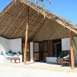 Guludo Island Lodge - 35% OFF!