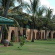 Pemba Beach Resort - Hotel & Spa