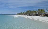 Mozambique Holidays & Vacations